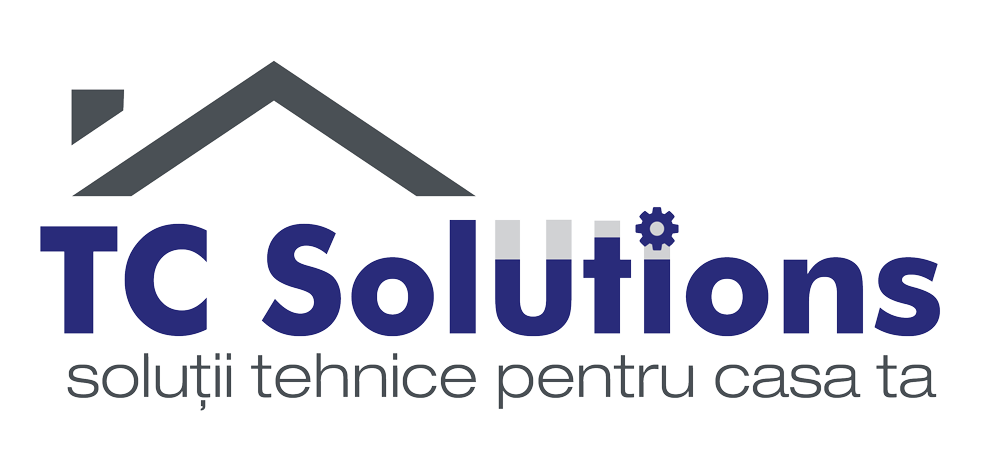 logo_tc_solutions-1000p